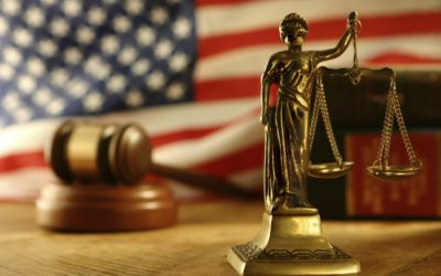 Quarter Million Dollar Case Successfully Defended