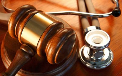 Skilled Care Facility Settles Two Claims for Six Figures